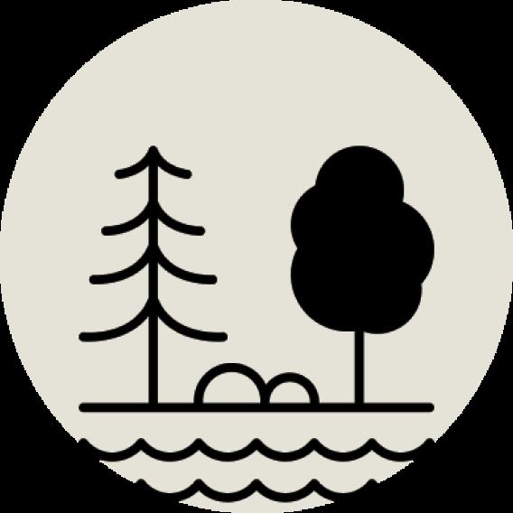 miljøet