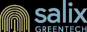 Salix Greentech